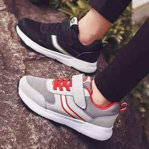 Sabin Winter neue warme wasserdichte Slip Wear Sneakers