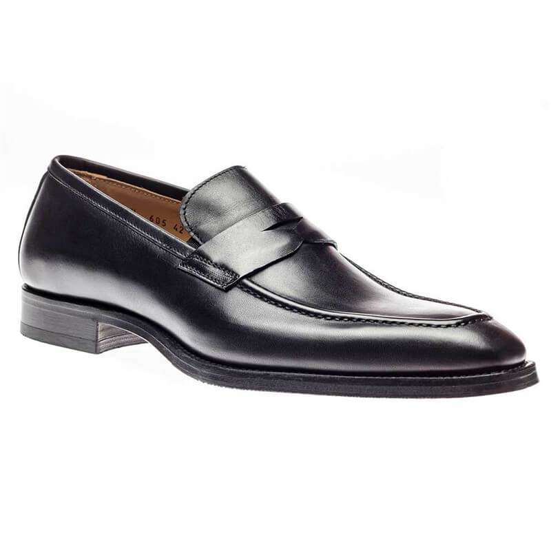 Luxury Men Loafers  Shoes