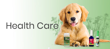 Pet Healthcare Products