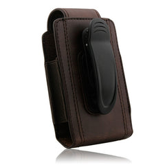 Naztech Leather PDA Pouch