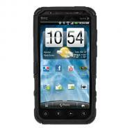 Seidio HTC EVO 3D ACTIVE™