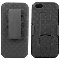 iphone 6 Original Carrier Branded Combo Case
