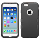 iphone rugged dust resistant case