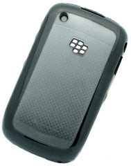 BlackBerry Curve 8520 8530 Gummy Case