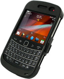 BlackBerry Bold 9900 9930 Monaco Aluminum Case