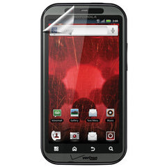 Anti-Glare Screen Protector for Motorola Droid Bionic XT865