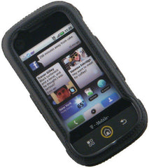 Motorola CLIQ Executive Protector Case