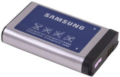 Samsung Convoy U640 1800mAh Extended Lithium Ion Battery - Original (OEM) AB103450GZ