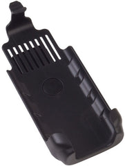 Sprint Kyocera DuraPlus Premium Face-In Holster - Original