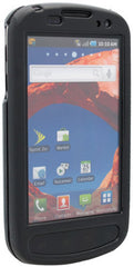 Samsung Epic 4G Rubberized Protector Case