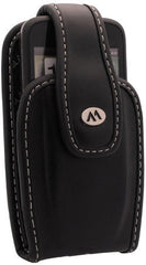 HTC Milante Leather Abruzzi Case (MIL-71LBW)