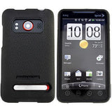 Body Glove HTC EVO Glove SnapOn Case