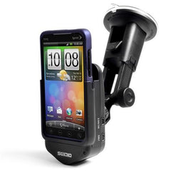 Seidio HTC EVO Innotravler Car Kit General InformationCompatible Products