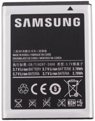 Samsung 1000mAh Standard Lithium Ion Battery - Original (OEM) EB424255VA