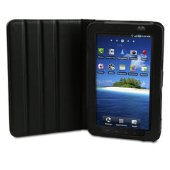 Swiss Leatherware Folio for Samsung Galaxy Tab