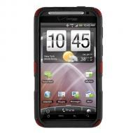 Seidio HTC Thunderbolt ACTIVE™