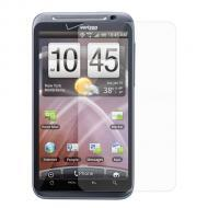 Seidio HTC Thunderbolt Screen Protector - 2 Pack
