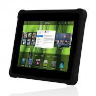 Incipio BlackBerry Playbook Hive Silicone Case