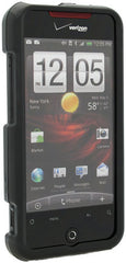 HTC Droid Incredible Phone Protector Case