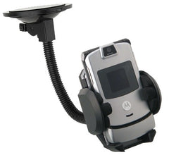 Motorola RAZR Series Car Mount