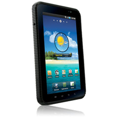 Naztech Vertex 3-Layer Covers for Samsung Galaxy Tablet