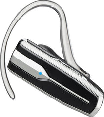 Plantronics Explorer 395 Bluetooth Headset