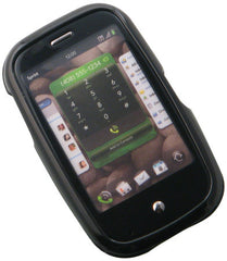 Palm Pre Plus Phone Protector Case with Optional Belt Clip