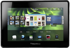 BlackBerry Playbook Candy Skin Case