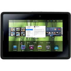 Silicone Cover for BlackBerry PlayBook