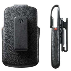 BlackBerry Q10 OEM Pouch
