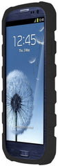 Samsung Galaxy S3 S III Body Glove DropSuit Case