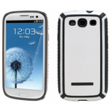 Samsung Galaxy S3 S III Body Glove Elite Stand Case