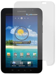 Samsung Galaxy Tab Anti-Glare Screen Protectors - Original (OEM)