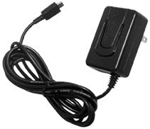 Micro-USB Travel Charger - Verizon Wireless Original
