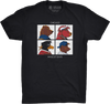 "Chicago Vol. 4, Shirt 18: ""Mascot Days"""