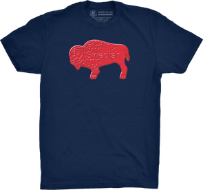 "Buffalo Special Edition: ""Swedish Herd"""