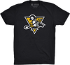 "Pittsburgh Vol. 4, Shirt 3: ""Short Stuff"""