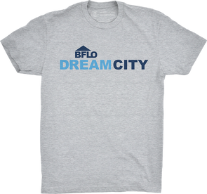 "Special Edition: ""BFLO: Dream City"""