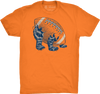 "Chicago Vol. 1, Shirt 5: ""Bear Football"""