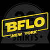 "Special Edition: ""BFLO: A New York Story"""