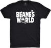 "Buffalo Vol. 7, Shirt 24: ""Beane's World"""