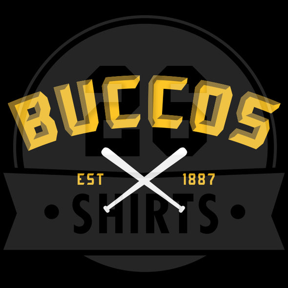 "Pittsburgh Virtual Pop-Up: ""Buccos"""