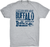 "Special Edition: ""Eight Buffaloes"""