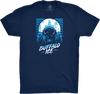 "Buffalo Vol. 8, Shirt 3: ""Buffalo Ice"""