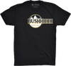 "Pittsburgh Vol. 4, Shirt 24: ""Bushhhhh"""