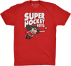"Chicago Vol. 5, Shirt 3: ""Super Hockey Boys"""