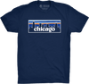 "Limited Availability: ""Chicagonia"""