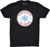 "Chicago Vol. 5, Shirt 26: ""Chuck"""