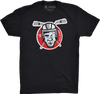 "Chicago Vol. 1, Shirt 2: ""Duncan Teeth"""
