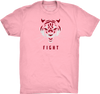 "Limited Availability: ""Fight"""